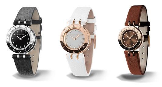 ビーゼロワン腕時計