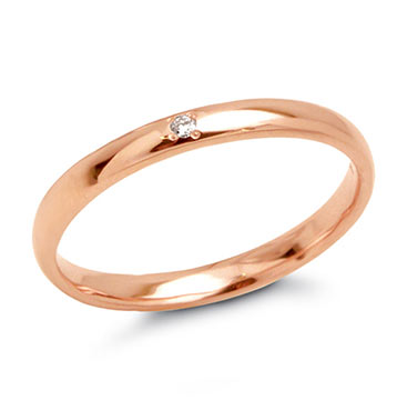 bloom指輪4
