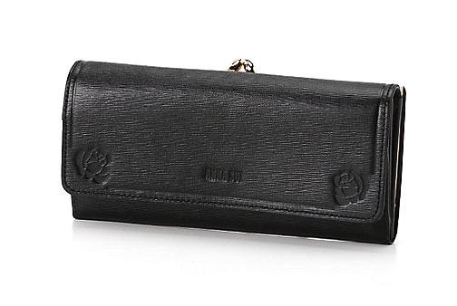 アナスイ財布2