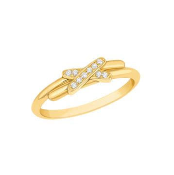 ショーメ指輪2