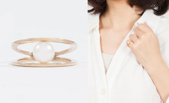 エテパール指輪4