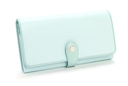 キタムラ長財布