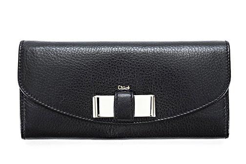 クロエ財布レディース2