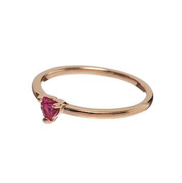 サマンサティアラ指輪3