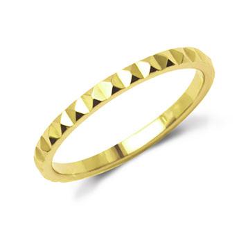 bloom指輪1