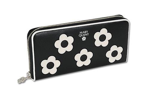 全モデル おしゃれな財布 : design-dtp.net