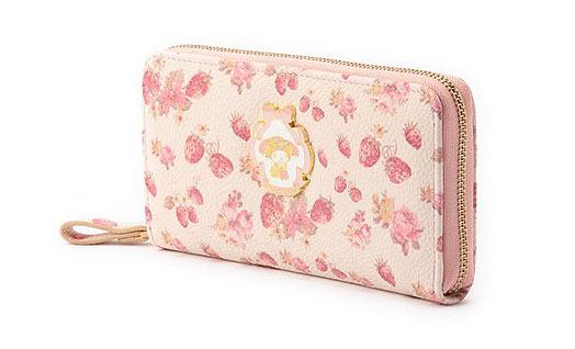リズリサ財布1