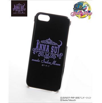 アナスイiPhoneケース3
