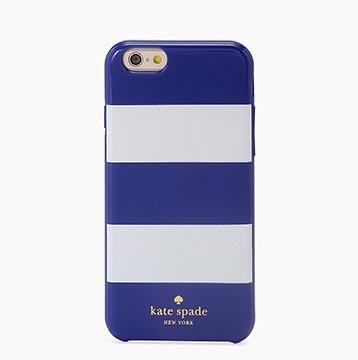 ケイトスペードiPhoneケース1