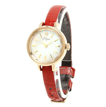 ノジェス華奢腕時計3