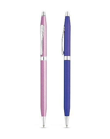 クロスボールペン3