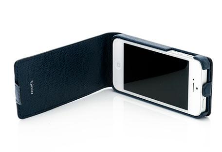 ヴァレクストラiPhoneケース2