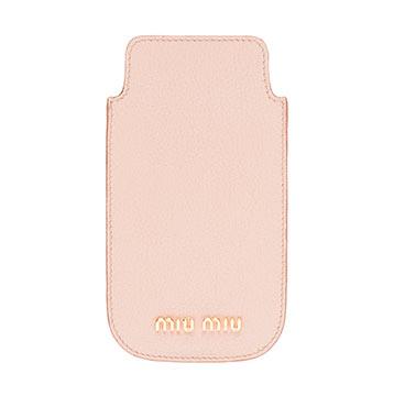 miumiuiPhoneケース2