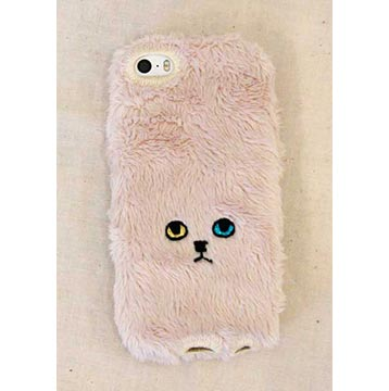 ケオラケオラiPhoneケース1