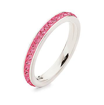 フォリフォリフェミニン指輪