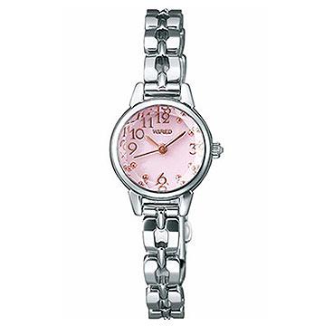 ワイアードF腕時計3