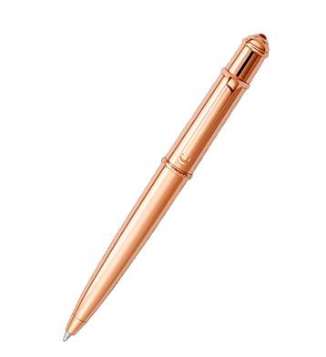 カルティエボールペン3