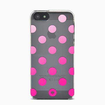 ケイトスペードiPhoneケース2