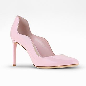 ディオール靴2