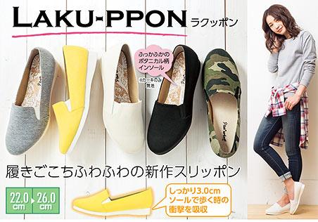 靴のヒラキ1
