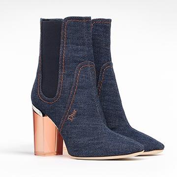 ディオール靴3