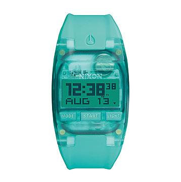 ニクソン腕時計1