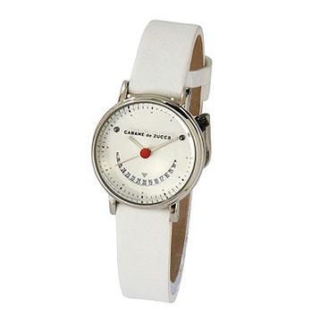 ズッカ腕時計1