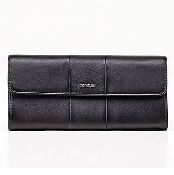 ディーゼル財布3