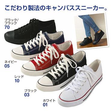 靴のヒラキ2