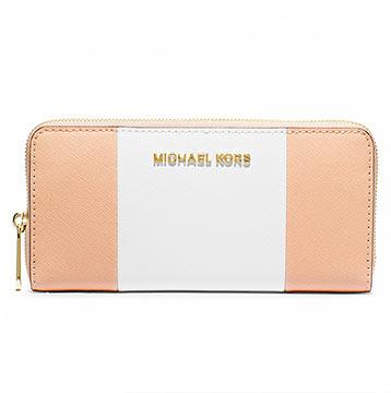 マイケルコース財布3