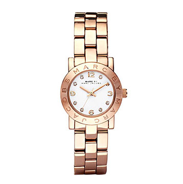 マークジェイコブスレディース腕時計2