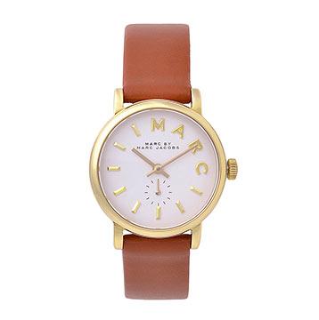 マークジェイコブスレディース腕時計1