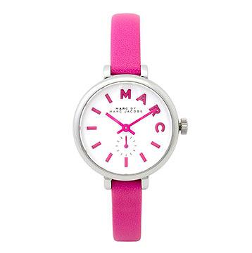 マークジェイコブスレディース腕時計3
