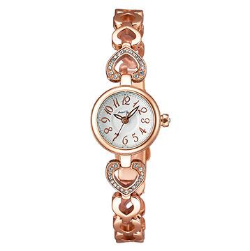 エンジェルハート腕時計2