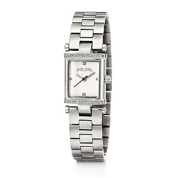 フォリフォリ腕時計3