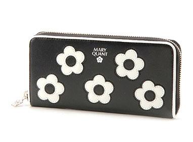 お花財布3