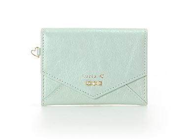 リボン財布5