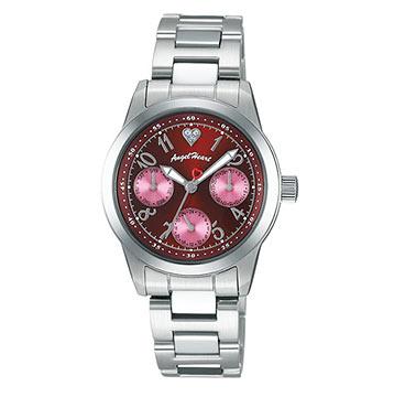 エンジェルハート腕時計1