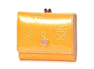 お花財布2