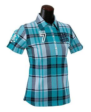 アドミラルゴルフポロシャツ2
