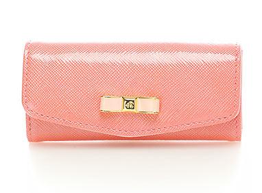 リボン財布4