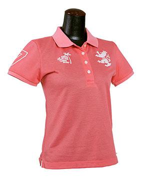 アドミラルゴルフポロシャツ3