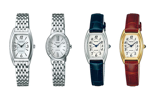 new concept 9ce2a d0358 60代女性に人気の腕時計ブランド   出張買取専門東京リサイクル家