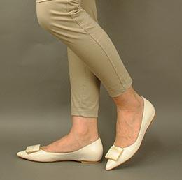 トレトレ通勤靴2