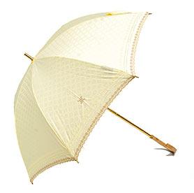セリーヌ日傘2