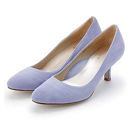 卑弥呼通勤靴1