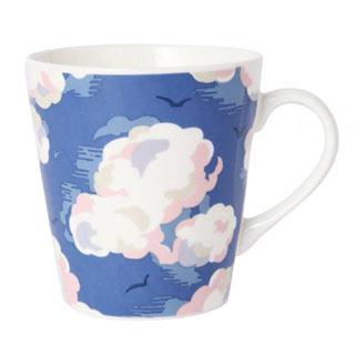 キャスキッドソンマグカッププレゼント2