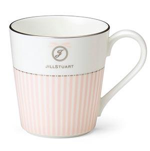 ジルスチュアートマグカップ1