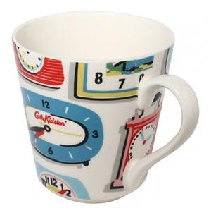 キャスキッドソンマグカップ2