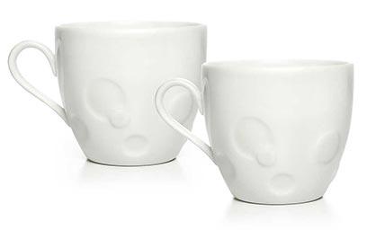 ティファニーマグカップ3